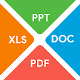 Document Reader apk