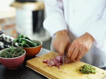 وصفات تعلم اسرار الطبخ كاملة - náhled