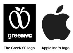 ego_apple.jpg