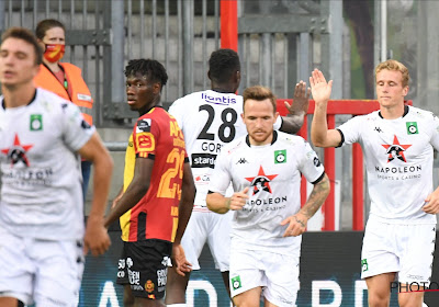 """Nieuwe technisch directeur Cercle Brugge stelt zichzelf voor: """"We gaan de kern uitdunnen"""""""