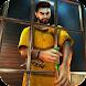 刑務所脱出 - サバイバルミッション - Androidアプリ
