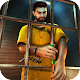 Prison Escape-Survival Task