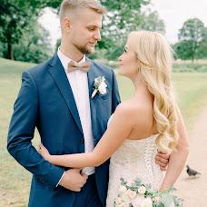 Свадебный фотограф Анна Забродина (8bitprincess). Фотография от 12.07.2018