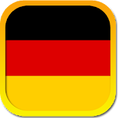 Constitution of Germany
