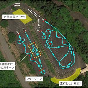 MR2  GT-S(2型)のカスタム事例画像 tk104さんの2018年06月02日01:05の投稿