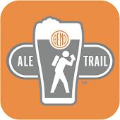 Bend Ale Trail 4.0