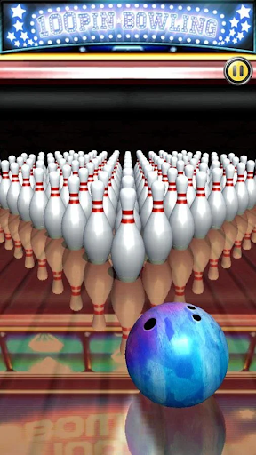 World Bowling Championship  screenshots 21