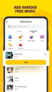 Noizz— Formerly Biugo App 5