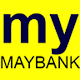 myMayBank Download on Windows