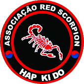 hapkido redscorpion