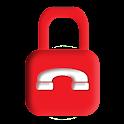 提前CallBlocker icon