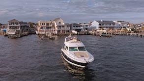 St. Augustine Beach Home thumbnail