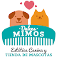 Dulces Mimos Cardales Download for PC Windows 10/8/7