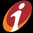 ICICI Bank Money2India Europe icon