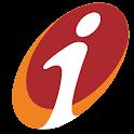 ICICI Bank Money2India Europe