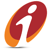 ICICI Bank Money2India Europe
