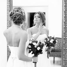 Wedding photographer Anastasiya Belyakova (Bellefoto). Photo of 07.05.2017