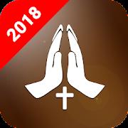 App Prayer APK for Windows Phone