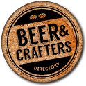 Beer & Crafters - Discover Craft Beer icon
