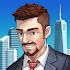 SimLife - Life Simulator Tycoon Games Simulation
