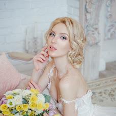 Wedding photographer Yuliya Stekhova (julistek). Photo of 04.03.2018