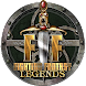 Fighting Fantasy Legends - Androidアプリ