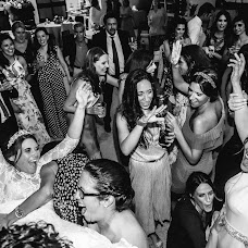 Fotógrafo de bodas Jose antonio Jiménez garcía (Wayak). Foto del 10.09.2018