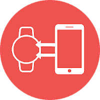 File Manager Content Phone