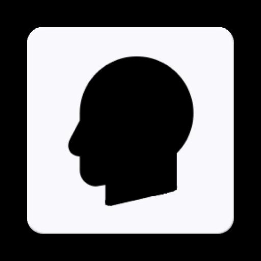 Simple Esp Trainer Google Play Review Aso Revenue Downloads Appfollow