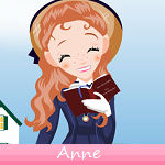 http://www.games2girls.com/p/anneofgreengables/