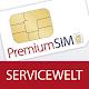 PremiumSIM Servicewelt apk