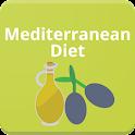 Mediterranean Diet Guide icon