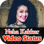 Neha Kakkar Video Status