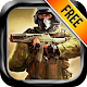Commando Forces Attack APK