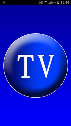 TV ONLINE INDIA