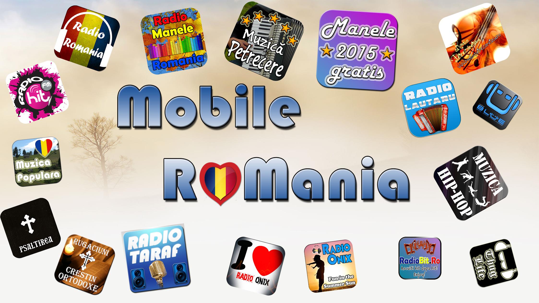 Mobile_Ro_Mania