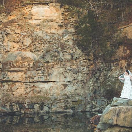 Wedding photographer Sarah Roberts (roberts). Photo of 17.07.2014