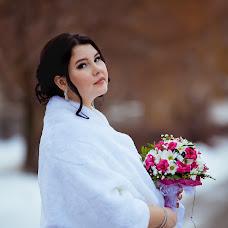 Wedding photographer Vika Zhizheva (vikazhizheva). Photo of 04.01.2019