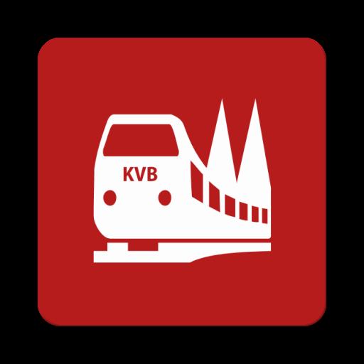 KVB Check