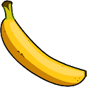 Big Banana icon