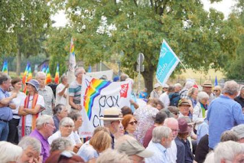 Protest Büchel 2018.jpg