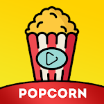 Movies & TV Shows Time 1.4