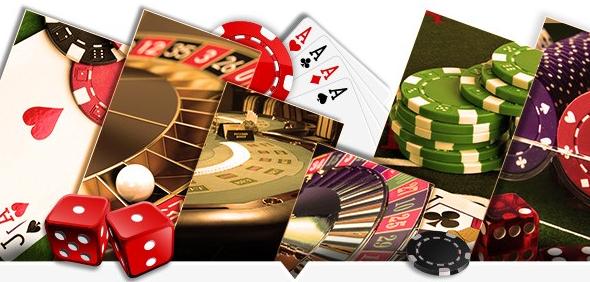 Nắm bắt được thời điểm nên dừng lại khi chơi casino