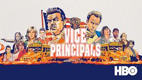 Vice Principals thumbnail