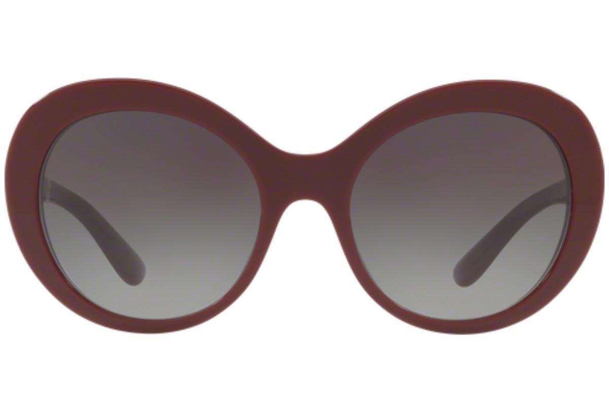 Comprar Gafas de sol DOLCE GABBANA 4295 5720 30918G ... 4c69e9ed35e7