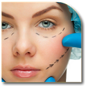 Plastic Surgery Guide icon