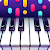 Piano - Play & Learn Free songs. file APK Free for PC, smart TV Download