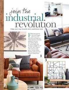 better homes and gardens aus screenshot thumbnail. Interior Design Ideas. Home Design Ideas
