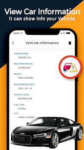 RTO Vehicle Information 3