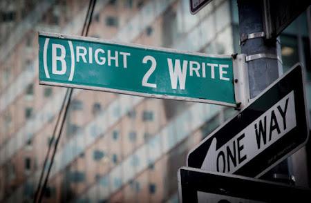 De 3 geheime copywritingtips om jouw onderneming naar een hoger niveau te tillen.